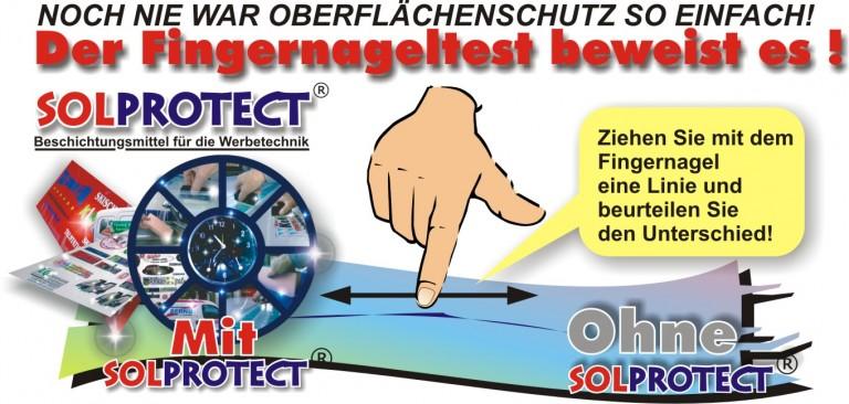 Fingernageltest-768x366