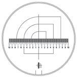09450-Duo-Skala-1-Standard_Tech-Line_Messlupen-Einsatz