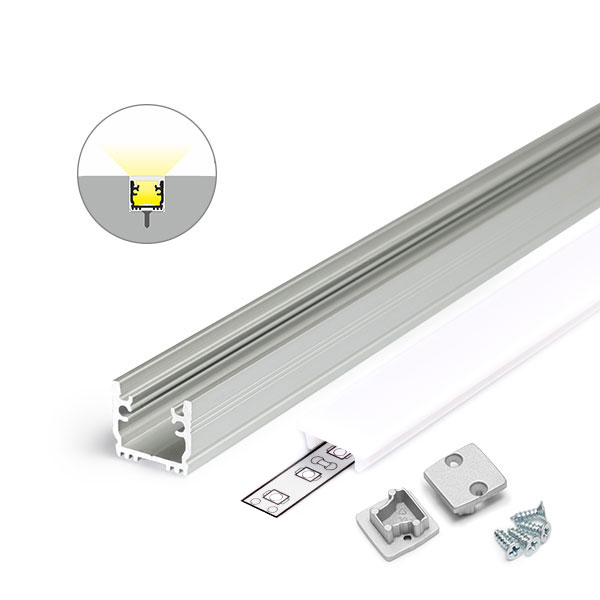 LED-Profil_P15_Produkt_600x600px
