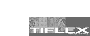 Tiflex SA