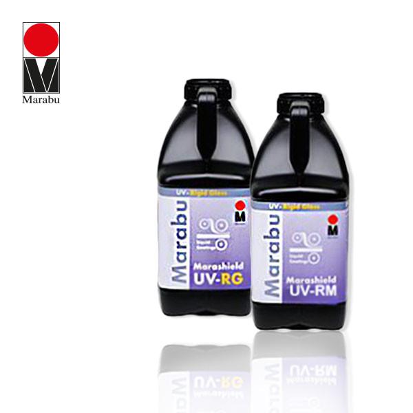 Marashield UV-RG & UV-RM