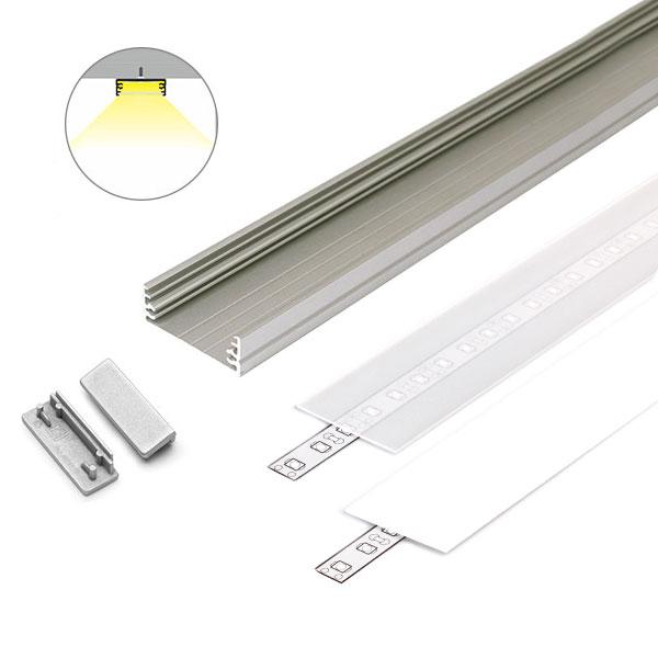 LED-Profil_P8_Produkt_600x600px