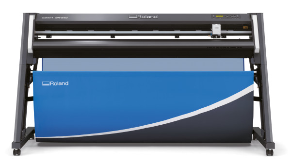 Roland Camm-1 GR-640 1802 mm