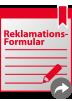 Formular-FF-WTB_75x100px_Reklamation-Link