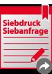Formular-FF-WTB_75x100px_Siebdruck-Siebanfrage-Link