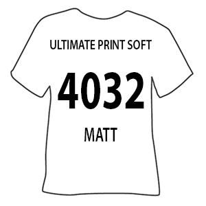 Poli-Flex Ultimate Print 4032