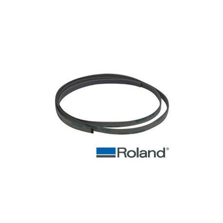 Roland PAD Cutter Schneideleisten GX & CM-Serie