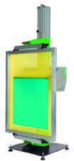 Grünig G-COAT 404 Beschichtungsmaschine PLUG & COAT