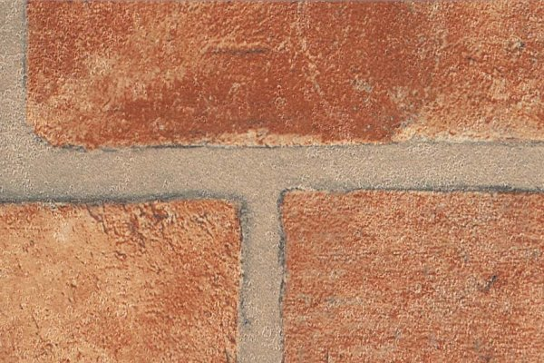 Newdeco Stone, Wand- & Möbelfolie Gestein, 1220 mm