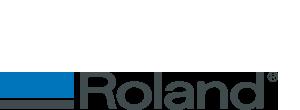 SPW_Roland-Logo_300x120px
