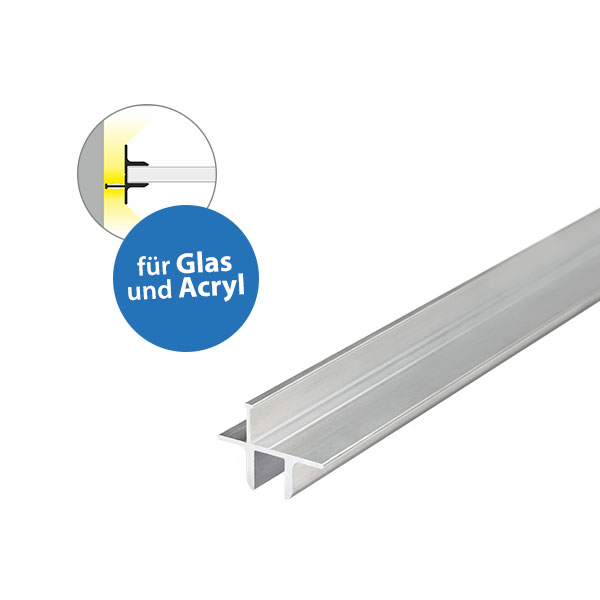 LED-Profil_P7_Produkt_600x600px