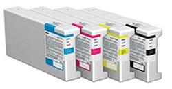 EPSON UltraChrome GS2 Tinte