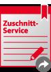 Formular-FF-WTB_75x100px_Zuschnitt-Service-Link
