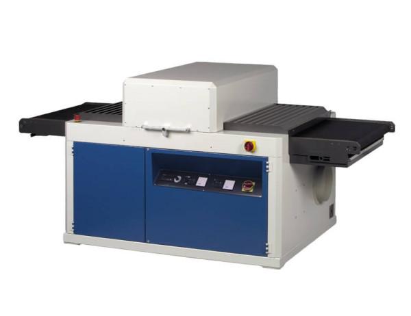 Technigraf Aktiprint S | US53 | UV-Trockner