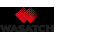 SPW_Wasatch-Logo_300x120px
