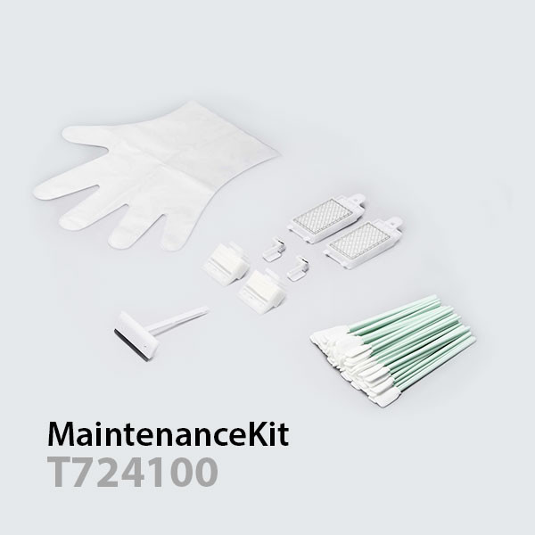 EPSON Maintenance-Kit (T724100)