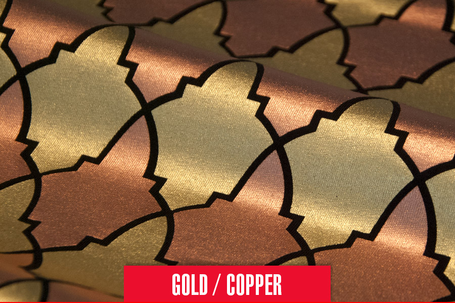 metallic-gold-copper
