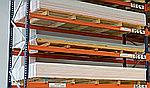 Plattenlager-150-1