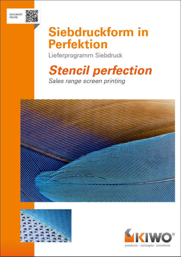 KIWO_Broschuere_Siebdruck-in-Perfektion_600x850px