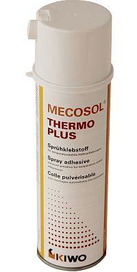 Mecosol Thermoplus, Sprühkleber 500 ml