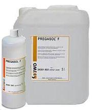 Pregasol F, Entschichtungsmittel