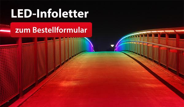 BANNER_LED-Infoletter-bestellen_600x350px