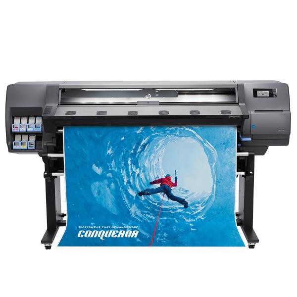 HP Latex 315 Latexdrucker