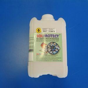 SolProtect Plus Flüssiglaminat