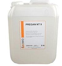Pregan | NT-9 | Reiniger und -Entfetter