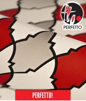 Virus Perfetto Basen & Weiss