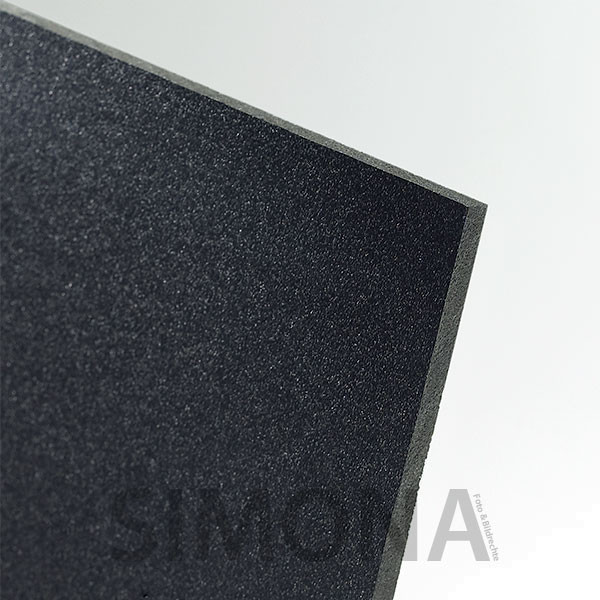 Simopor Color Freischaumplatten 5mm