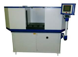 Technigraf Aktiprint B UN60210, UV-Behältertrockner