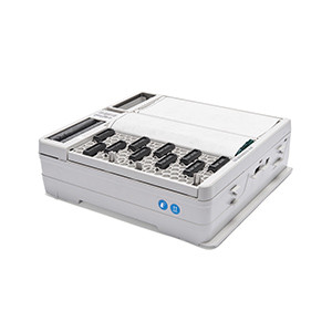 HP Maintenance Cartridge für Latex 700/800