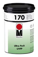 Ultra Pack UVFP
