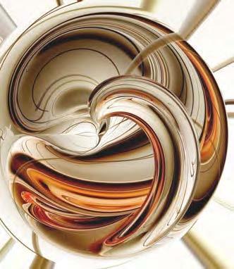 Tiflex CREA Creative Spezialeffekt-Farbserie - Phtalatfrei