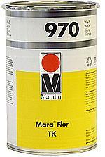 Maraflor TK für Textilien