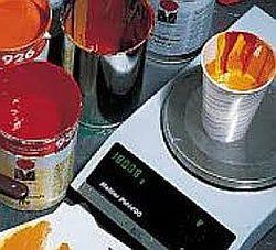 Marabu Siebdruck- & Tampondruck-Härter