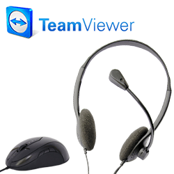 team_viewer_supportfcqJFjBCnGG5h