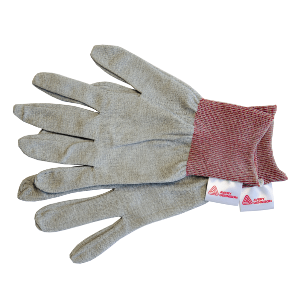Avery Application Glove, Verklebehandschuhe