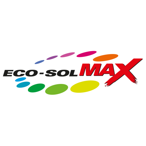 Roland Eco-Sol MAX Ink