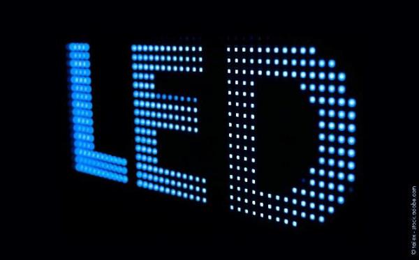 Ultra Pack LEDGL, LED-UV Glasdruckfarbe