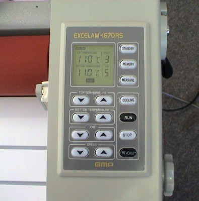 GMP-EXCELAM-Q-1670-RS-Tableau