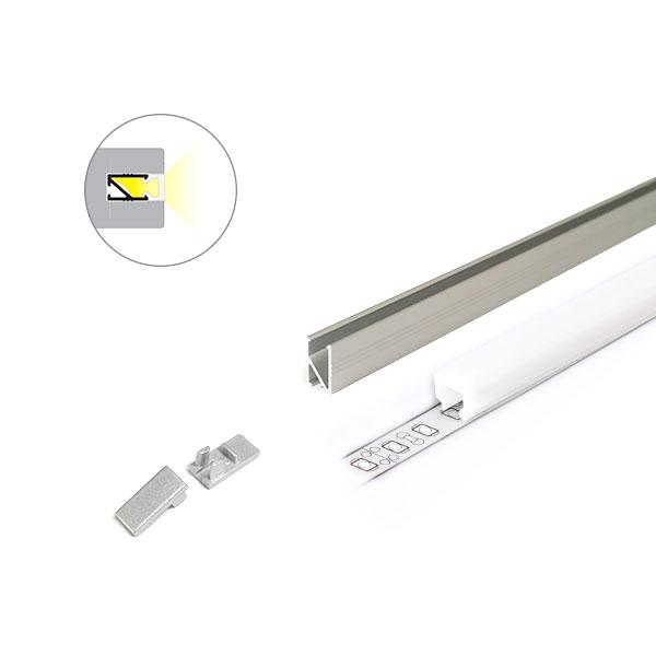 LED-Profil_P13_Produkt_600x600px