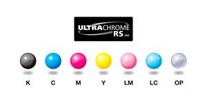 a1234-productpicture-hires-en-int-surecolor_sc-r5000_tg12_epson-ultrachrome-rs-ink-set_web