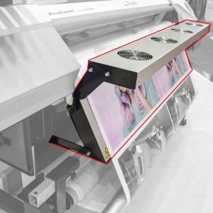 Roland ONDS-640R Online dryer 64''