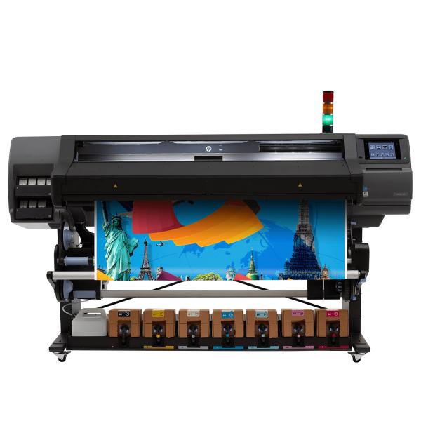 HP Latex 570 Latexdrucker
