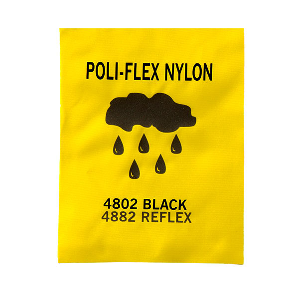Poli-Flex Nylon, PU-Flexfolie 500 mm