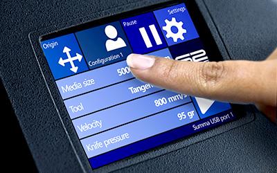 Summa-SClass2_Color_Touchscreen_400x250px