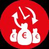 ICON_Kontakt-Info_Finanzierung