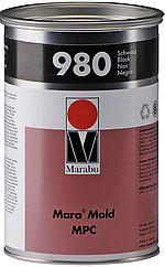 MaraMold MPC - speziell für In-Mold Verfahren